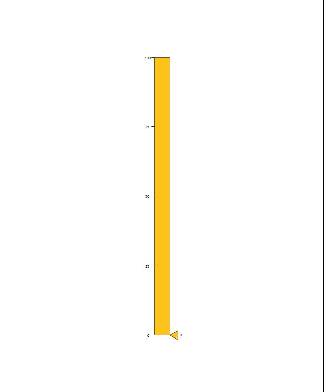 Slider Vertical 1, slider,