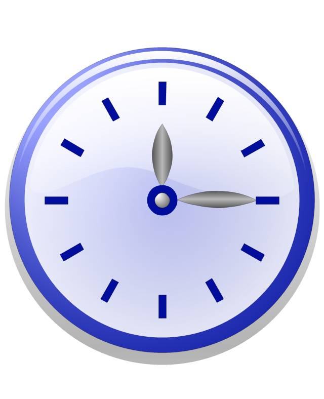 Special Day (Clocks), special day,