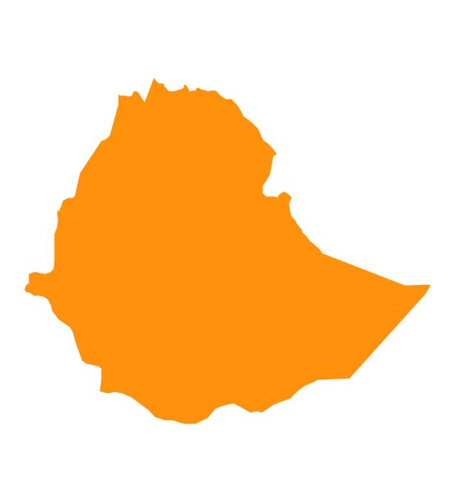 Ethiopia, Ethiopia, Ethiopia map,
