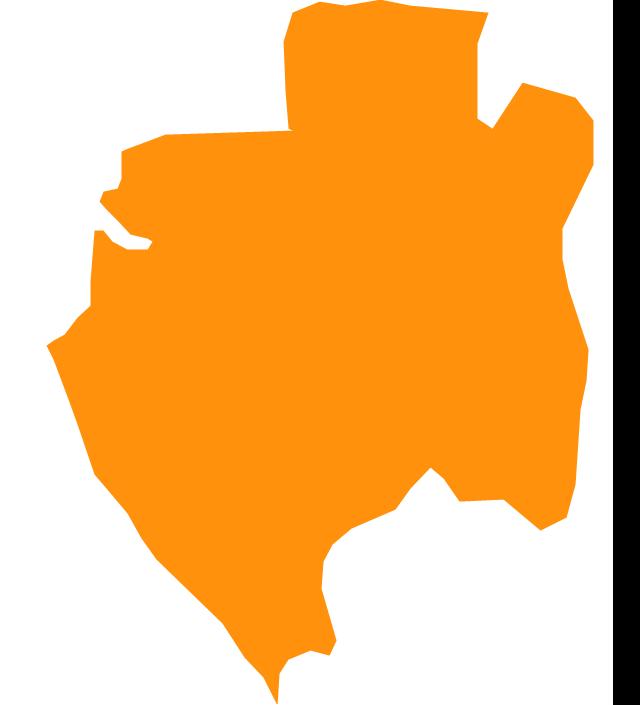 Gabon, Gabon, Gabon map,