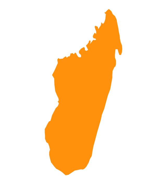 Madagascar, Madagascar, Madagascar map,