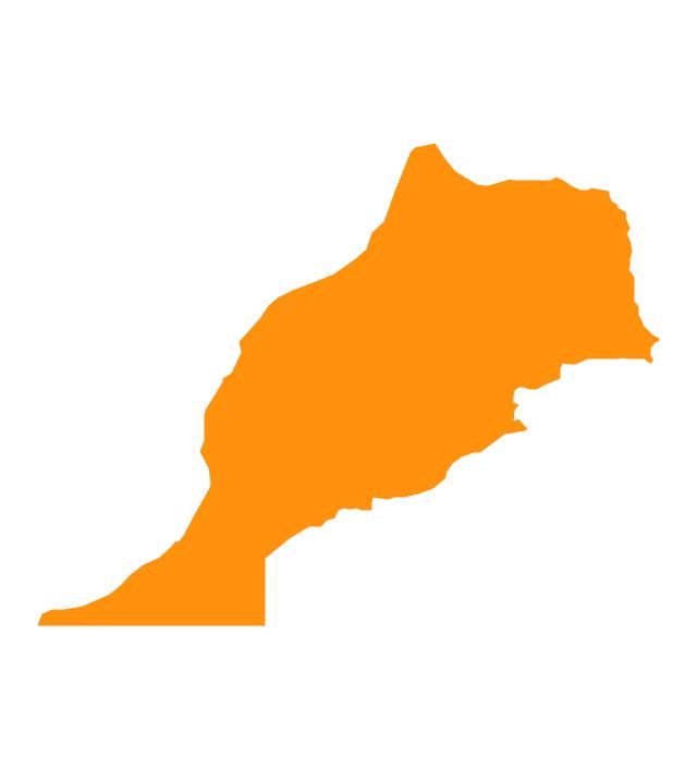 Morocco, Morocco, Morocco map,