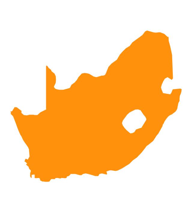 South Africa, South Africa, South Africa map,