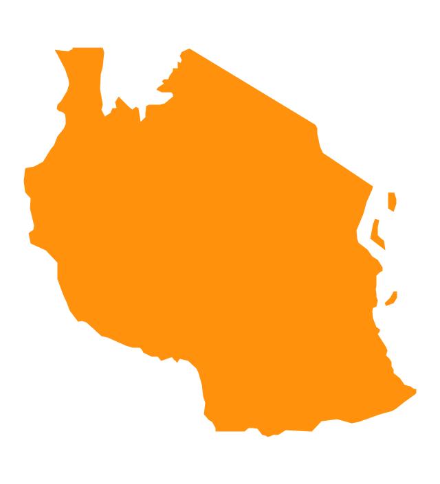 Tanzania, Tanzania, Tanzania map,