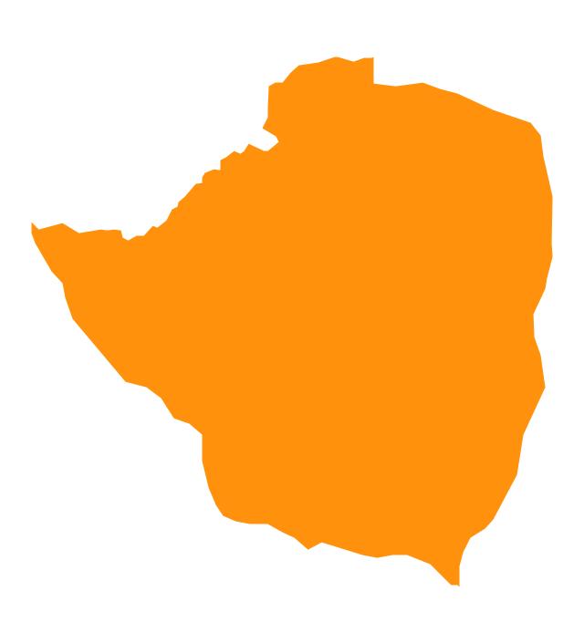 Zimbabwe, Zimbabwe, Zimbabwe map,