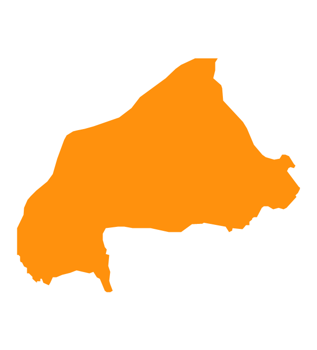 Burkina Faso, Burkina Faso, Burkina Faso map,
