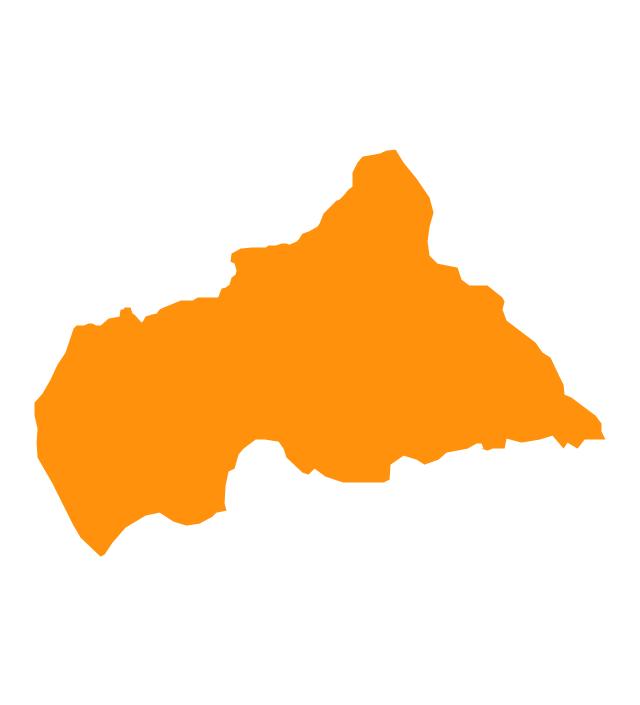 Central African Republic, Central African Republic, Central African Republic map,