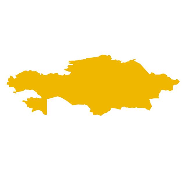 Kazakhstan, Kazakhstan, Kazakhstan map,