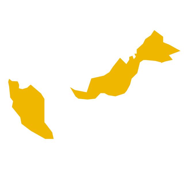 Malaysia, Malaysia, Malaysia map,