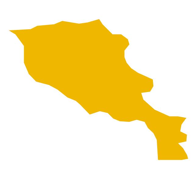 Armenia, Armenia, Armenia map,