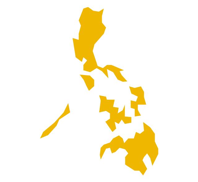 Philippines, Philippines, Philippines map,