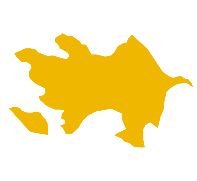 Azerbaijan, Azerbaijan, Azerbaijan map,