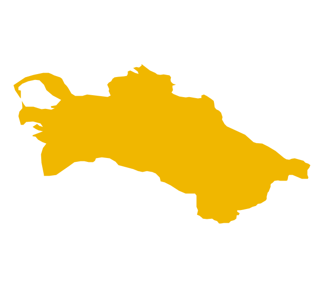 Turkmenistan, Turkmenistan, Turkmenistan map,