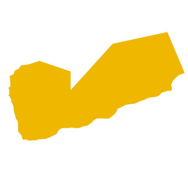 Yemen, Yemen, Yemen map,