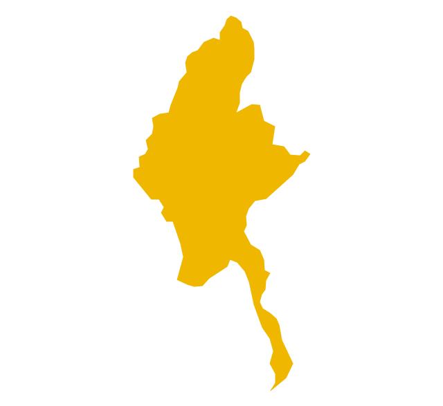 Burma (Myanmar), Burma, Myanmar, Burma map, Myanmar map,