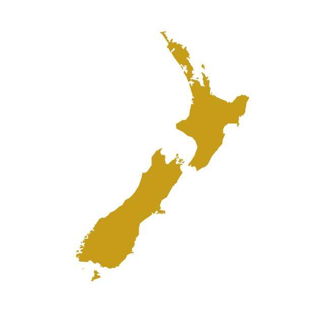 New Zealand, New Zealand, New Zealand map,