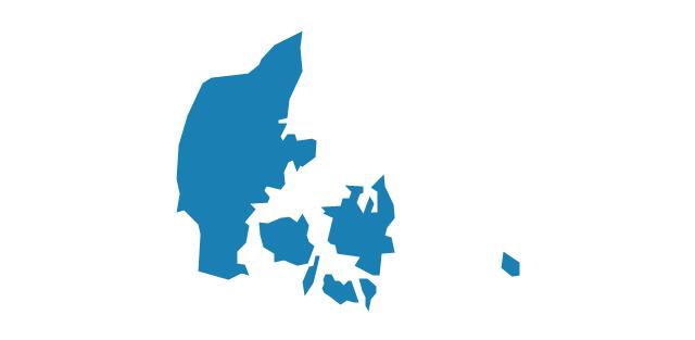 Denmark, Denmark, Denmark map,