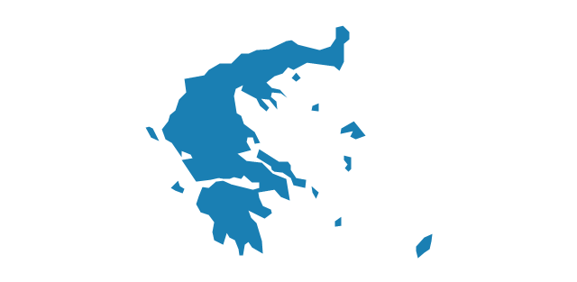 Greece, Greece, Greece map,