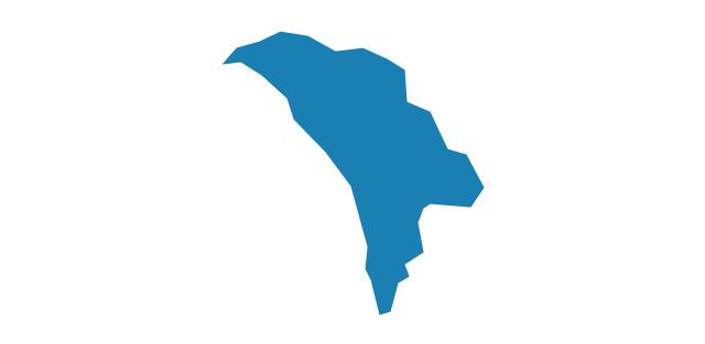 Moldova, Moldova, Moldova map,