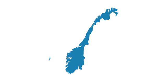 Norway, Norway, Norway map,