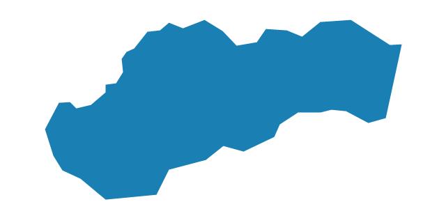 Slovakia, Slovakia, Slovakia map,