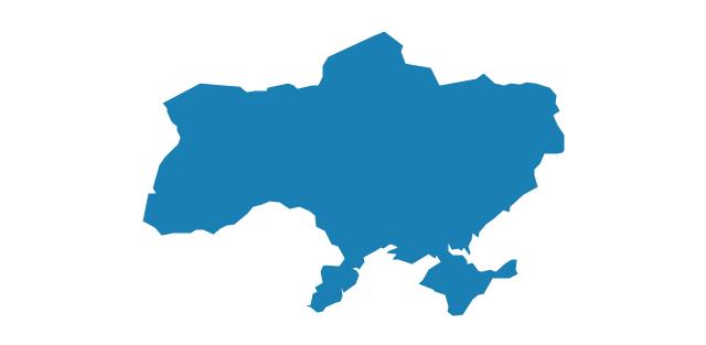Ukraine, Ukraine, Ukraine map,