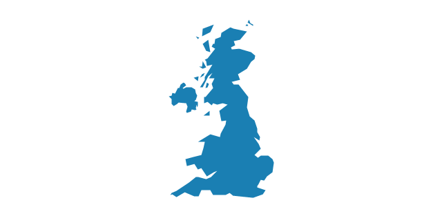 United Kingdom, United Kingdom, United Kingdom map,