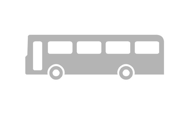 Bus 1, bus,