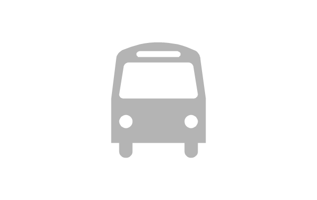 Bus 2, bus,