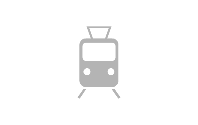 Tram 2, tram,