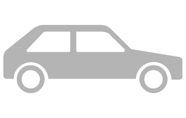 Car 1, car,
