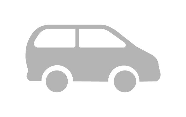 Car 2, car,