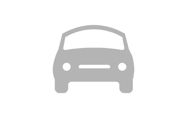 Car 3, car,