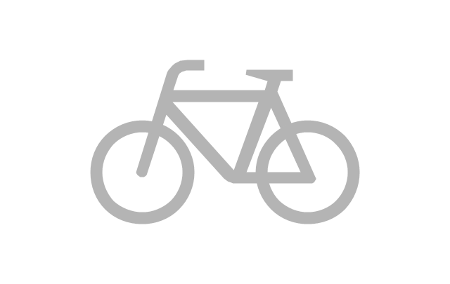 Bicycle, bicycle,
