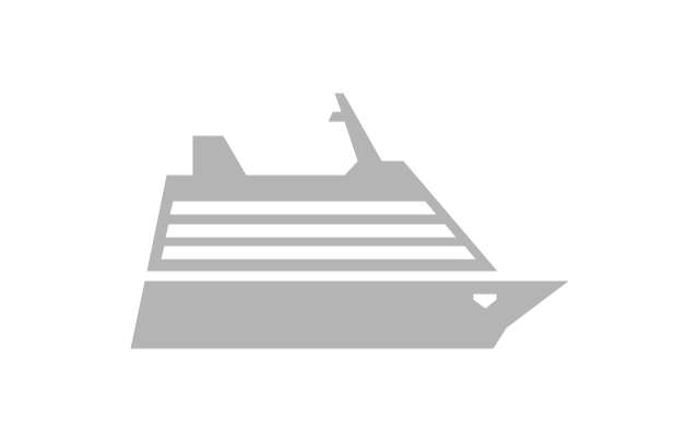 Ferry/Boat, ferry, boat,