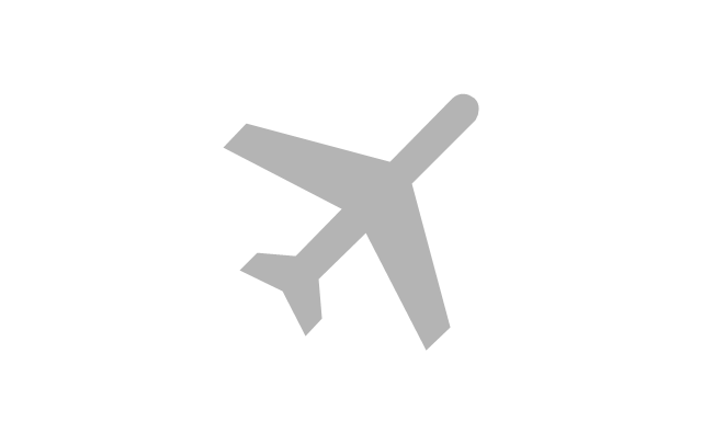 Airplane, airplane, aircraft, plane,
