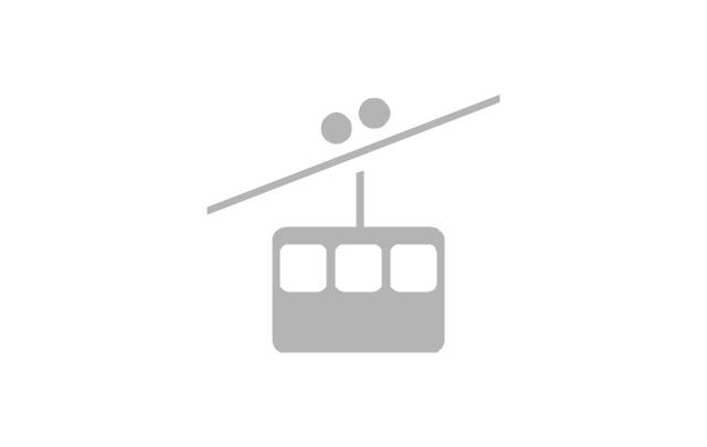 Ropeway/Cableway, ropeway, cableway,