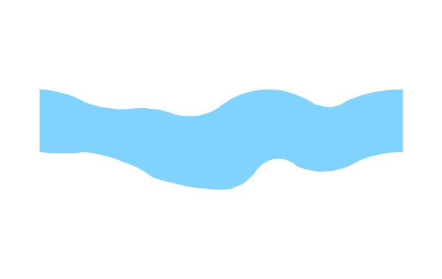 River, river,