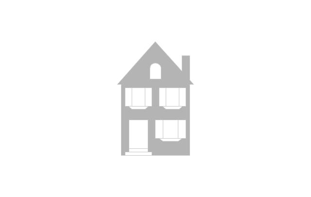 House 1, house,