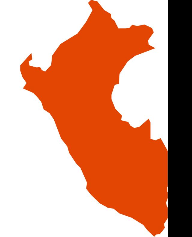 Peru, Peru, Peru map,
