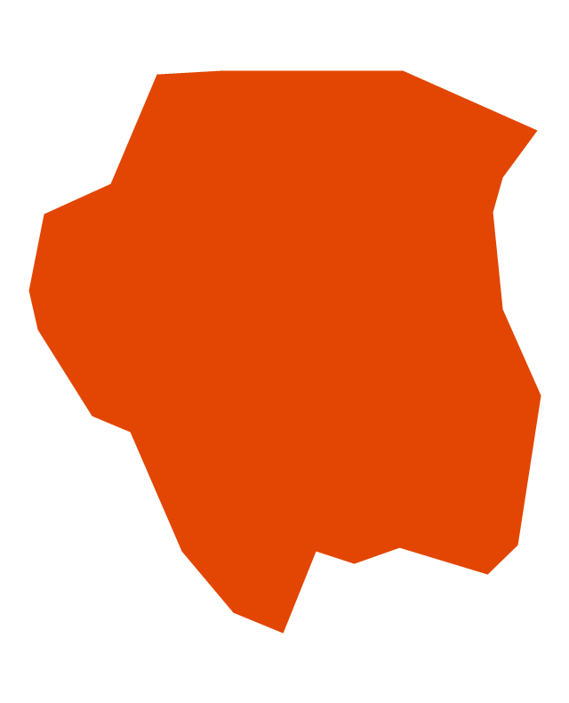 Suriname, Suriname, Suriname map,