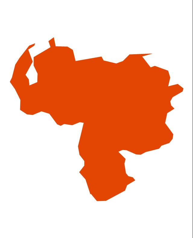 Venezuela, Venezuela, Venezuela map,