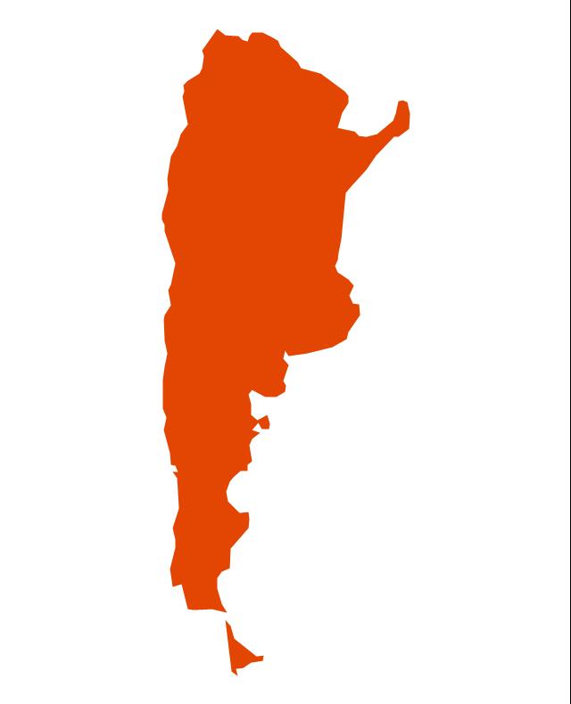 Argentina, Argentina, Argentina map,