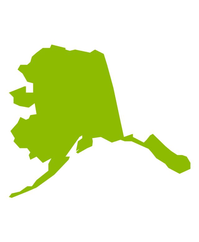 Alaska, Alaska,