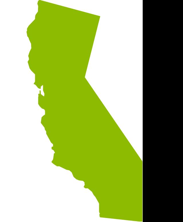 California, California,