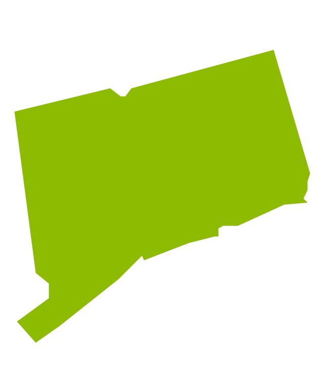 Connecticut, Connecticut,