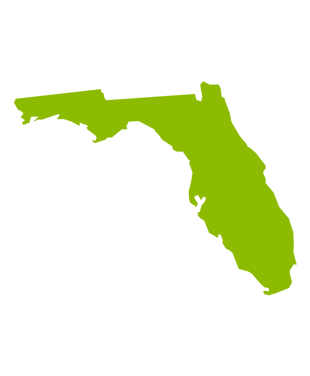 Florida, Florida,