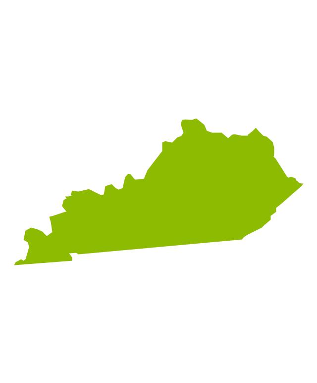 Kentucky, Kentucky,
