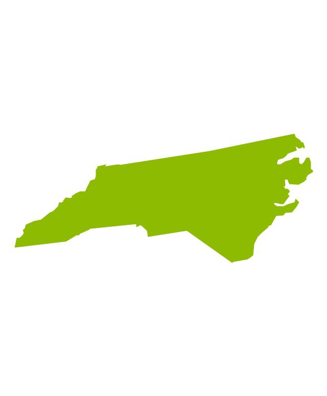 North Carolina, North Carolina,
