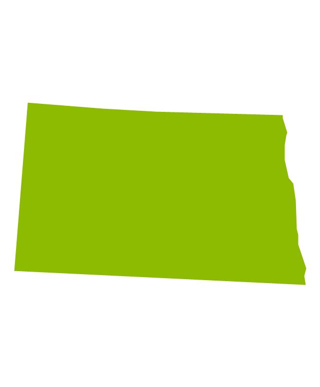 North Dakota, North Dakota,